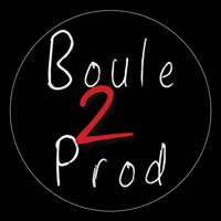 boule2prod
